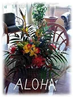 Kaanapali, Hawaii - A Family Destination in Paradise