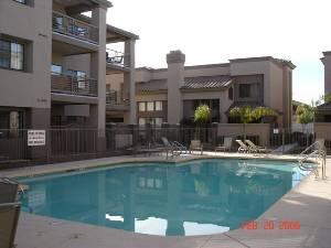 Tempe, Arizona Vacation Rentals