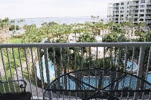 Pensacola Beach, Florida - The Family Beach Destination to Relax