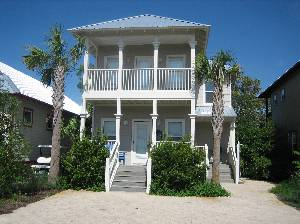 Carillon Beach, Florida Vacation Rentals