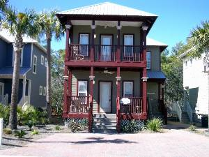 island cottage pet properties florida with rentals previousnext on beach st relaxing resort cottages vacation george friendly dog in