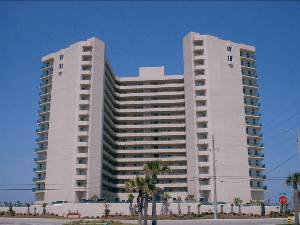 Edgewater, Florida Vacation Rentals