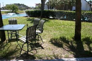 Destin, Florida Pet Friendly Rentals