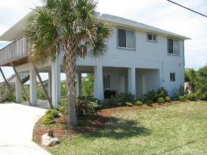 Florida North Atlantic – A Region of Family Leisure