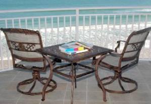 Edgewater, Florida Vacation Rentals