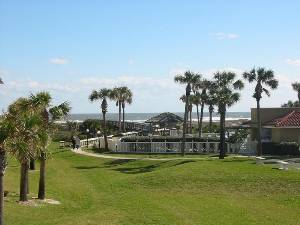Flagler Beach - A Restful Vacation Spot on Florida's East Coast