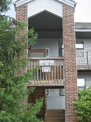Shell Knob, Missouri Vacation Rentals