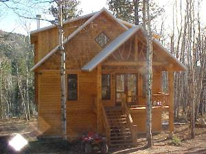 Keystone, South Dakota Vacation Rentals