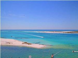 Laguna Beach, Florida Vacation Rentals