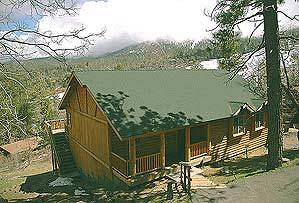 Big Bear, California Vacation Rentals