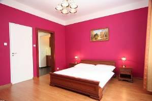 Apartment Rotunda
