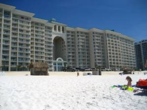 St George Island, Florida Ski Vacations