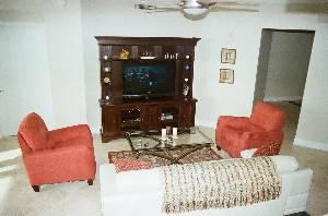 LR - 42 inch HDTV