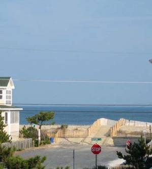Bethany Beach - The Place for Family Summer Fun