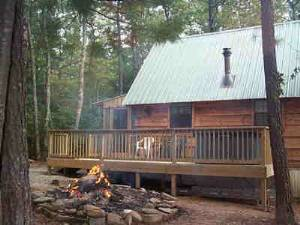 10700 Pet Friendly Coker Creek Coker Creek Tennessee