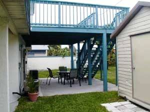 Edgewater, Florida Pet Friendly Rentals