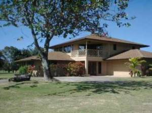 Eleele, Hawaii Vacation Rentals