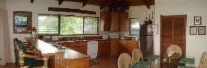 Hale Kipa Kitchen