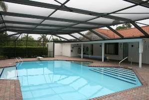 Bradenton, Florida Golf Vacation Rentals