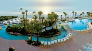 Cape Canaveral, Florida Vacation Rentals