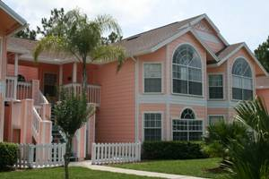 Celebration, Florida Disney Rentals