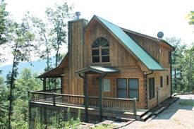 Blairsville, Georgia Cabin Rentals