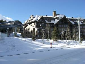 Copper Mountain, Colorado Vacation Rentals