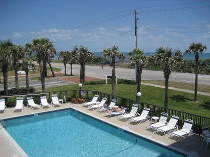 Daytona Beach, Florida Vacation Rental Deals