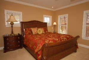Master Bedroom-King