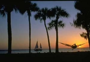 Marco Island, Florida Golf Vacation Rentals