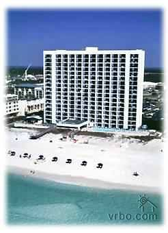 Sundestin Resort