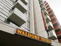 Tetra Waldorf