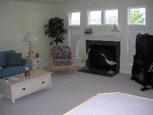 Fenwick Island, Delaware Golf Vacation Rentals