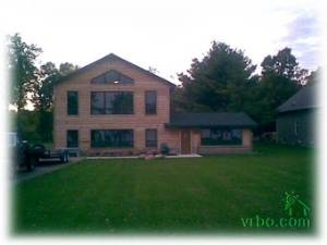 Battle Lake, Minnesota Vacation Rentals