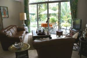 West Palm Beach, Florida Vacation Rentals