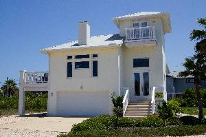 Ft Pierce, Florida Vacation Rentals