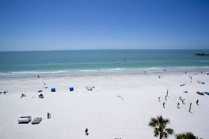 Madeira Beach Monthly Vacation Rentals