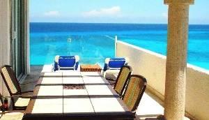 Caribbean View East