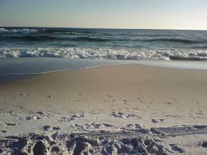 Grayton Beach, Florida Vacation Rentals