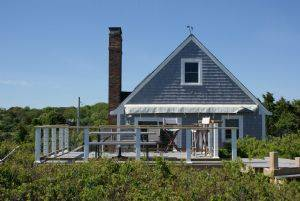 Hyannis, Massachusetts Vacation Rentals