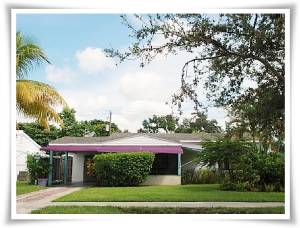 Coconut Creek, Florida Vacation Rentals