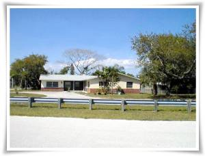 Inverness, Florida Golf Vacation Rentals