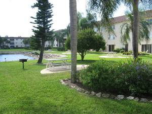 Port Charlotte, Florida Vacation Rentals