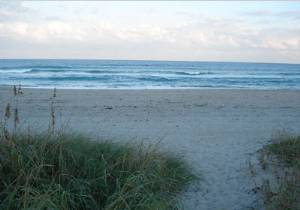 Myrtle Beach, Florida Vacation Rentals