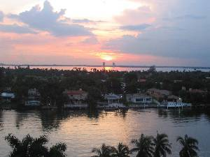 Fort Lauderdale, Florida Beach Rentals