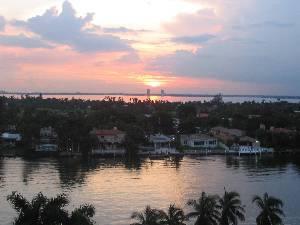 Ft Lauderdale, Florida Beach Rentals