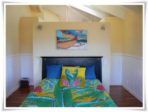 Ualapue, Hawaii Golf Vacation Rentals