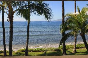 Kaanapali, Hawaii - A Family Destination in Paradise