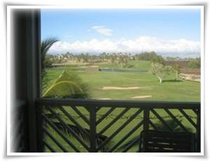 Haleiwa, Hawaii Golf Vacation Rentals