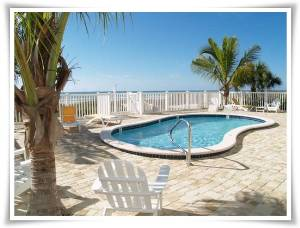 Wesley Chapel, Florida Golf Vacation Rentals